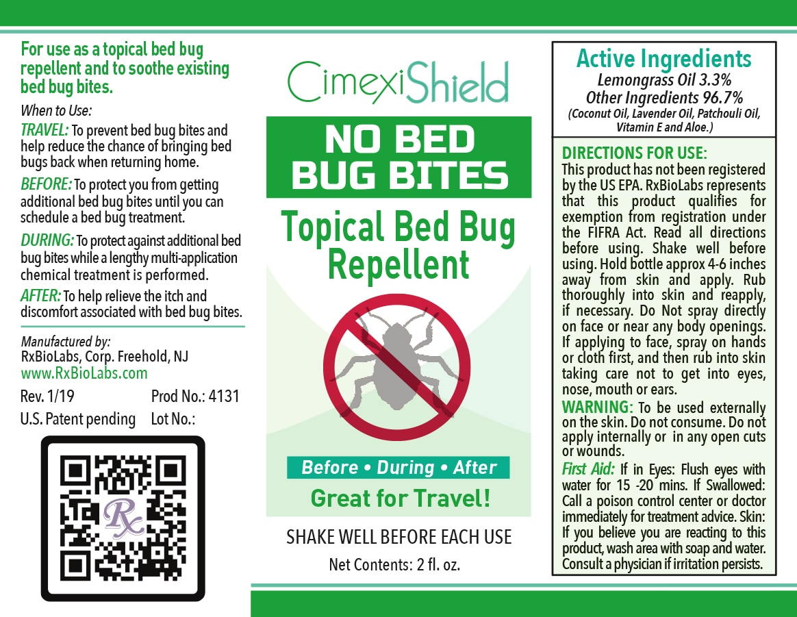 Bed bug spray cvs , Bed bug spray , Bed bug bites , How to treat bed bug bites , Natural bed bug spray