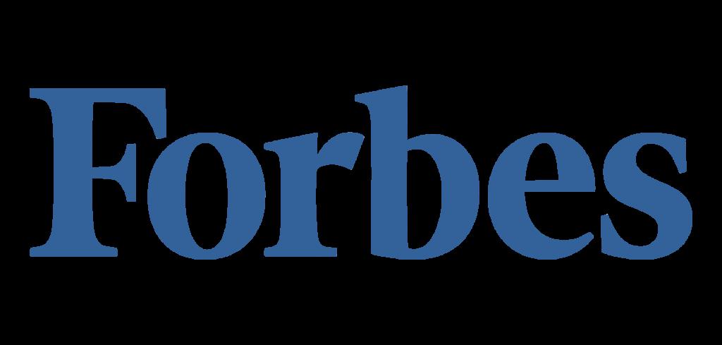 Forbes Magazine , RxBioLabs
