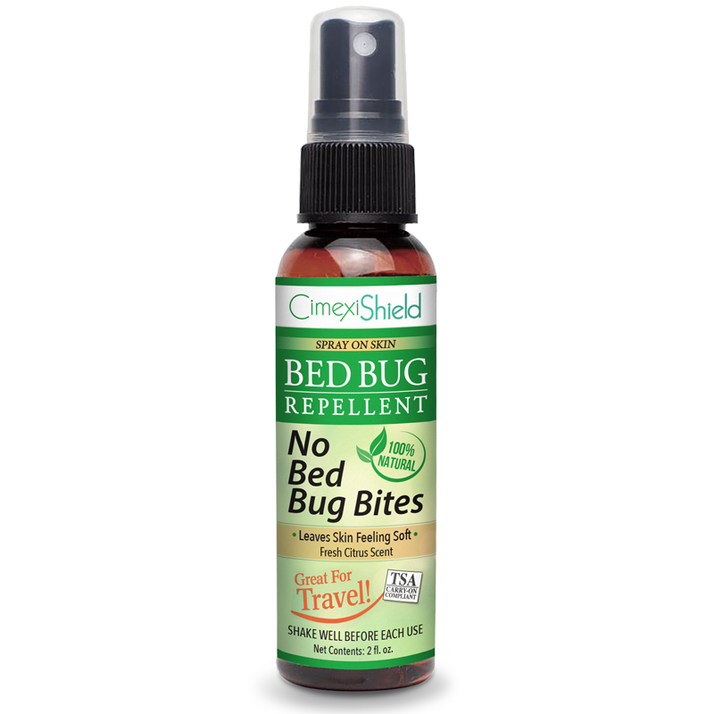 on skin bed bug repellent, bed bug repellent, bed bug repellent spray, bed bug repellent spray you apply to your skin