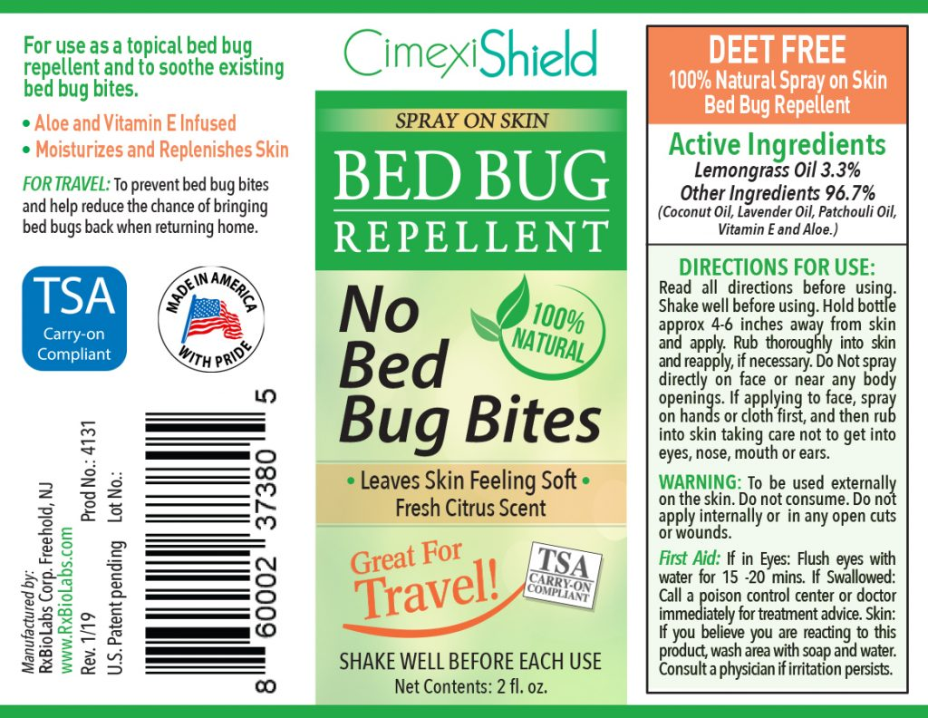 Ecoraider bed bug spray CA , Relieve bed bug bites , Prevent bed bugs San Jose CA , Bed bug bites on kids , How to prevent bed bugs CA